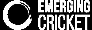 Emerging Cricket